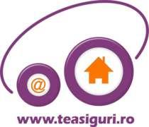 Locuri de munca la TeAsiguri.ro (Web Suport)