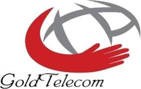 Stellenangebote, Stellen bei GoldTelecom