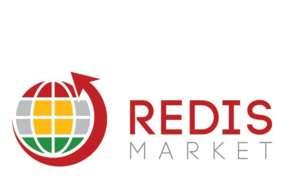Locuri de munca la REDIS MARKET SRL