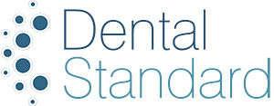 Locuri de munca la Dental Standard