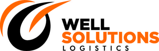 Job offers, jobs at Well Solutions
