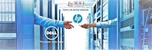 Locuri de munca la Rsi Company SRL