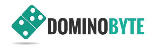 Job offers, jobs at Domino Byte SRL