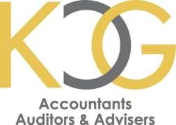 Stellenangebote, Stellen bei KCG