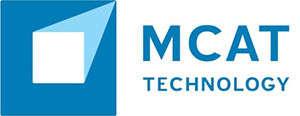 Stellenangebote, Stellen bei MCAT TECHNOLOGY SRL