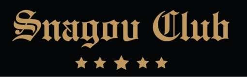 Job offers, jobs at SNAGOV CLUB