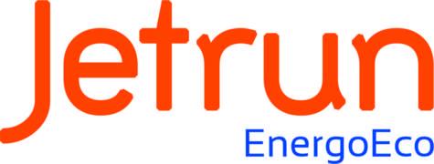 Job offers, jobs at Jetrun EnergoEco