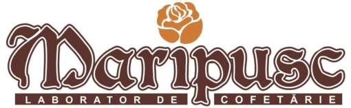 Offres d'emploi, postes chez MARIPUSC PROD S.R.L.