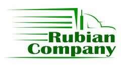 Locuri de munca la Rubian Company