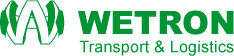 Job offers, jobs at Wetron Transport Srl