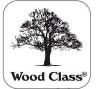 Stellenangebote, Stellen bei SC Wood Class Design SRL