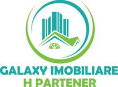 Locuri de munca la Galaxy Imobiliare H Partener