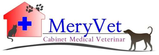 Job offers, jobs at SC MeryVet PetFarm SRL