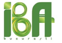 Locuri de munca la INSTITUTUL NATIONAL DE CERCETARE-DEZVOLTARE PENTRU BIORESURSE ALIMENTARE - IBA BUCURESTI