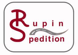 Stellenangebote, Stellen bei RUPIN SPEDITION SRL