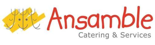 Job offers, jobs at ANSAMBLE CATERING SERVICES SRL