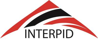 SC INTERPID SRL