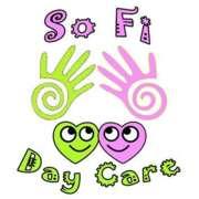 Locuri de munca la SoFi Day Care