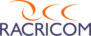 Stellenangebote, Stellen bei SC Racricom Srl