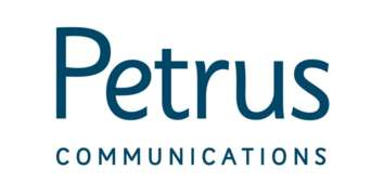 Job offers, jobs at Petrus Communications