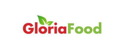 Job offers, jobs at GLORIAFOOD