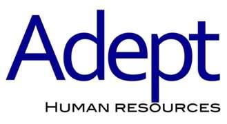 Locuri de munca la AdeptHR
