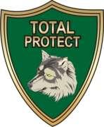 Locuri de munca la SAR Security & Total Protect
