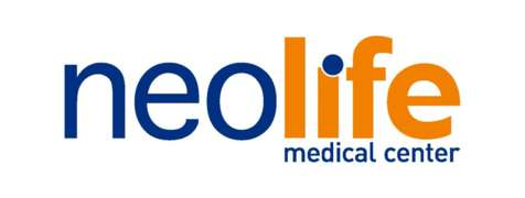 Job offers, jobs at Centrul Medical Neolife