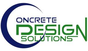 Job offers, jobs at CONCRETE & DESIGN SOLUTIONS SRL