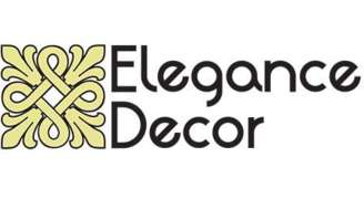 ELEGANCE DECOR SRL