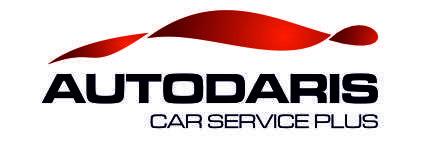 Stellenangebote, Stellen bei Autodaris Car Service SRL