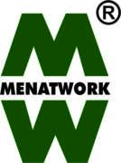 Locuri de munca la S.C. GRUP MENATWORK S.R.L