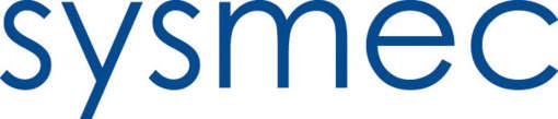 Ponude za posao, poslovi na SYSMEC SRL
