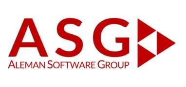 Locuri de munca la ASG