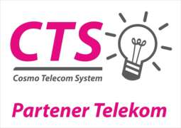 Job offers, jobs at COSMO TELECOM SYSTEM