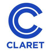 Job offers, jobs at SC CLARET EURO CREDIT IFN SA