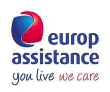 Locuri de munca la Europ Assistance - Sucursala Bucuresti
