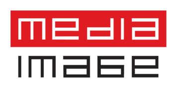 Job offers, jobs at MEDIA IMAGE GROUP SRL