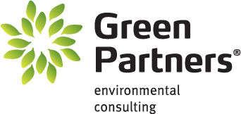 Locuri de munca la Green Partners