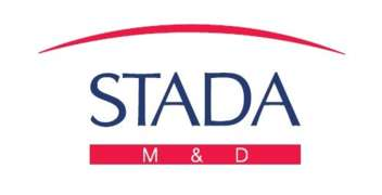 Job offers, jobs at STADA M&D