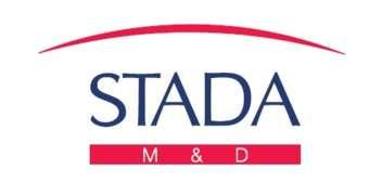 Stellenangebote, Stellen bei STADA M&D