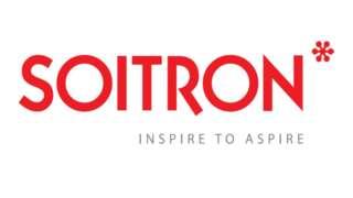 Oferty pracy, praca w Soitron