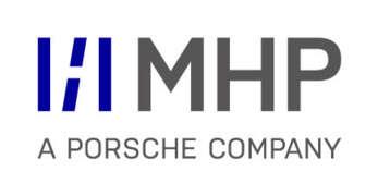 Job offers, jobs at MHP - A Porsche Company