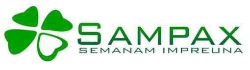 Locuri de munca la SC SAMPAX SRL