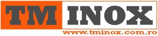 Job offers, jobs at TM INOX SRL