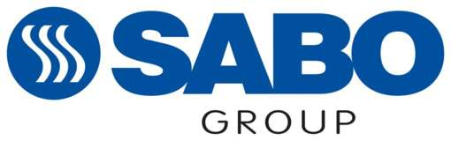 Job offers, jobs at SABO UTILAJE SI AUTOMATIZARI SRL