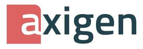 Job offers, jobs at Axigen Messaging