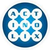 Stellenangebote, Stellen bei ACTINOLIX S.R.L.