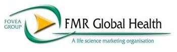 FMR Global Health