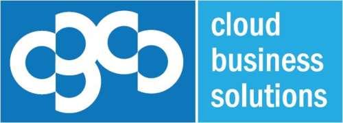 Locuri de munca la Cloud Business Solutions